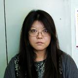 Setsu Ishadoh